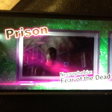 File:Prison.jpeg