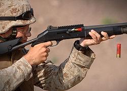 File:Shotgun1.jpg