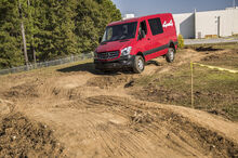 2015-mercedes-benz-sprinter-4x4