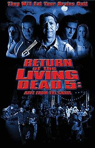 File:190px-TheReturnOfTheLivingDead5.jpg