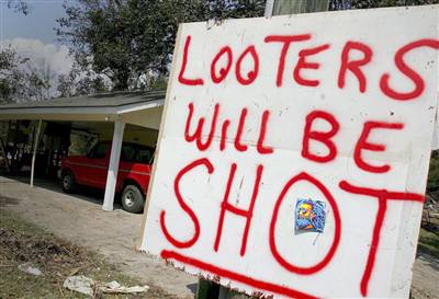 File:Looters 1279894278.jpg
