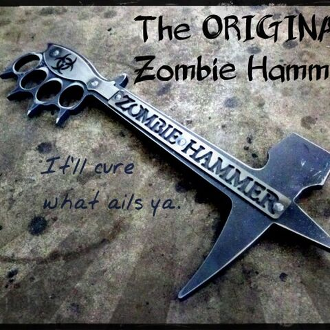 File:Zombie-hammer-ozh-2-500x500.jpg