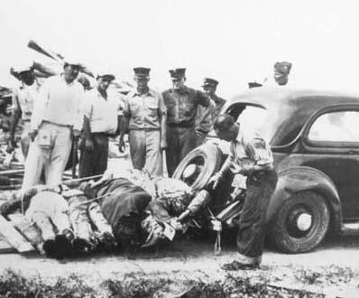 Key-West-1935-Zombie