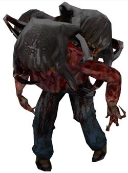File:250px-Poison zombie.jpg