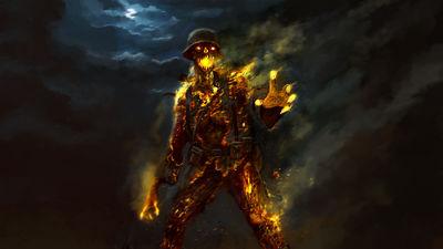 File:Fire Demons.jpg