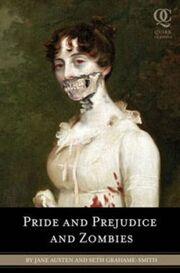 Pride-prejudice-zombies 250