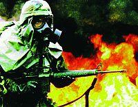 File:200px-M40 gasmask.jpg