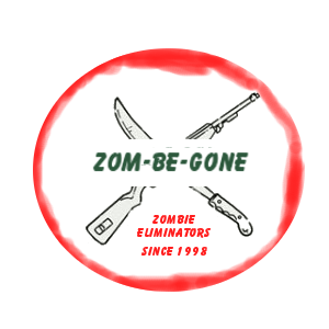 File:Zom-be-gone.png