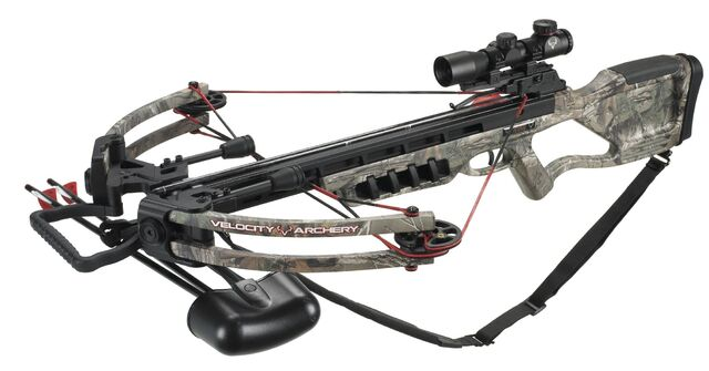 File:Velocity-archery-raven-crossbow-full-package-1873-p.jpg