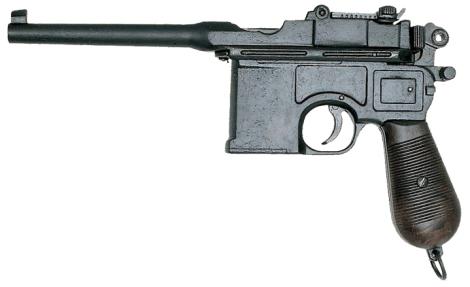 File:Mauser.jpg