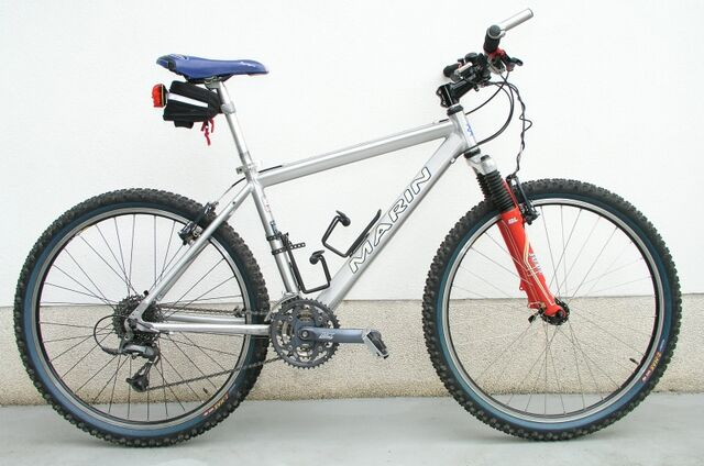 File:Marin bike.jpg