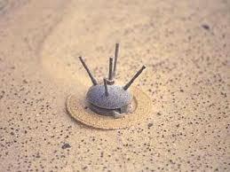 File:Landmine.png