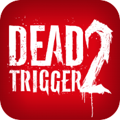 File:Dead Trigger 2 iTunes App Store Icon.png