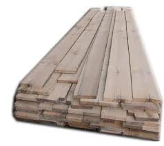 File:Lumber.jpg