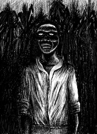 File:Zombie haiti ill artlibre jnl.png