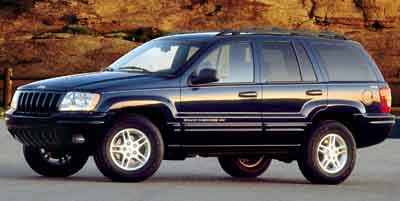 File:2001-jeep-grand-cherokee-limited 100028543 m.jpg