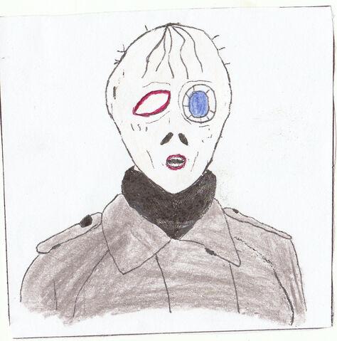 File:Zombie hitwoman(4).jpg