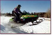 SnowmobilePhoto