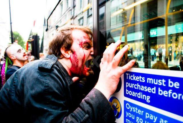 File:Zombie-bus.jpg