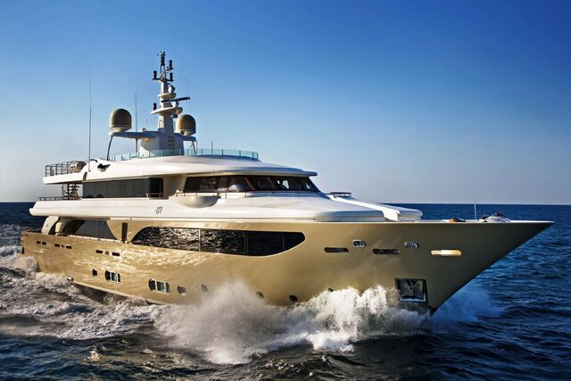 File:Motor Yacht SOFICO - Photo Credit CRN Yachts.jpg