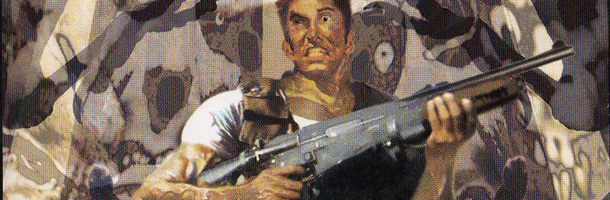 File:Resident-Evil 1996 Banner.jpg