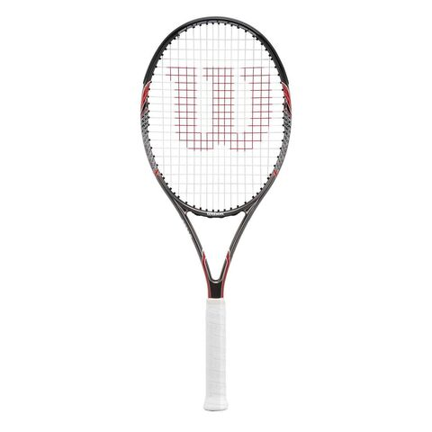 File:Tennis Racket.jpg