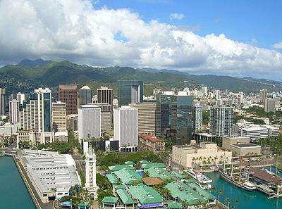 File:400px-Honolulu01.JPG
