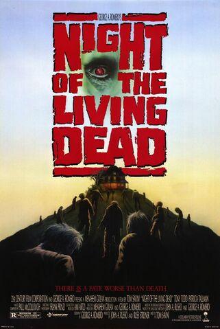 File:Night of the living dead-savini.jpg