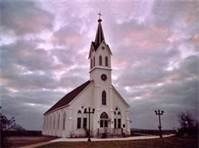 File:Church.jpg