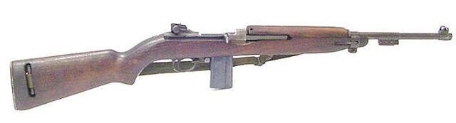 File:M1Carbine.jpg