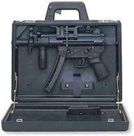 250px-Briefcase Blaster 2709-1-
