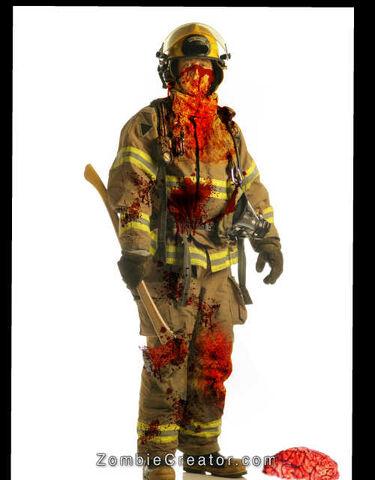 File:Zombie resident.jpg