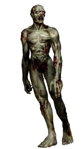 File:Zombie-naked.jpg