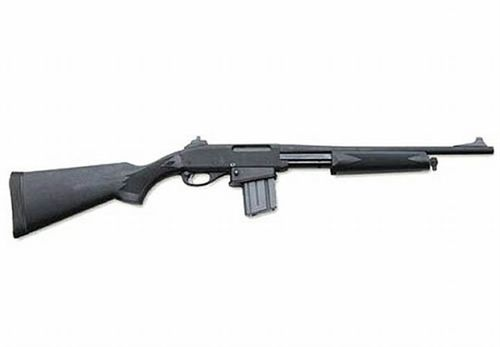 File:Remington7615-web-2.jpg