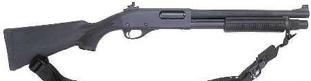 File:Remington870.jpg