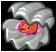 Giant Clam Open