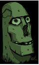 Mutant Monolith