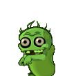 Bean Mutation