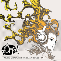 ZOMG-OST-Cover