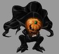 Halloween Jack.png