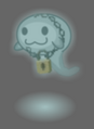 Halloween Ghost Blue.png