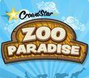 Zoo Paradise Wiki