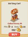 Hot Dog Cart.png