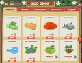 Zoo Shop.png