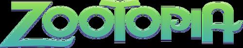 NewZootopia logo