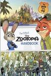 OfficialZootopiaHandbook