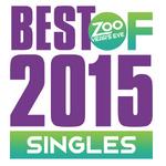 Bestof2015Singles