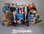 ZoomaniaRender