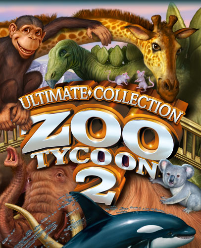 Zoo Tycoon 2 Ultimate Collection OUT NOW! Latest?cb=20120908033334