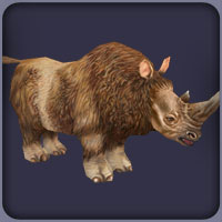 Zoo Tycoon 2 Woolly Mammoth - mediafiretrendcom